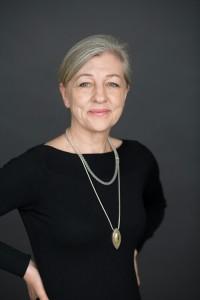 Ingeborg Besch